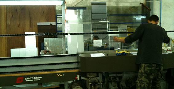 verrerie industrielle et fabrication double vitrage cauro corse double vitrage votre. Black Bedroom Furniture Sets. Home Design Ideas